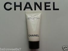 Chanel Le Lift FIRMING ANTI-WRINKLE CREME Cream 5ml