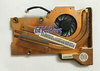 NEW FOR IBM Thinkpad T40 T41 T42 CPU Cooling CPU Fan Heatsink 26R7859 26R7860