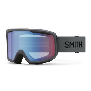 Smith Frontier Snow Goggles 2022