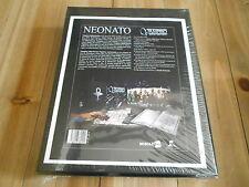 Vampiro EDAD OSCURA - Caja Mecenazgo NEONATO - juego rol - Nosolorol VEO20