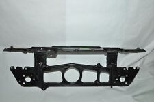 03 BMW 530I FRONT RADIATOR CORE SUPPORT PANEL TIE BAR OEM