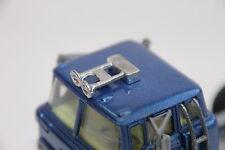 Corgi 1137, 1138, 1142 Ford inclinación Cab-Techo Bocinas de Aire (reproducción)