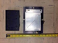 Vacuum Plate - Pick and Place Machine Parts - or  Engraver, CNC, 3D printer