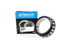 NEW National Wheel Bearing Rear Outer 39250 Ford F-350 F-450 F-550 1999-2016