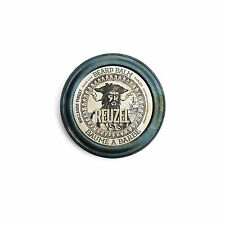 Reuzel Beard Foam 70ml / Balm 35g / Groom & Grow (DUO Pack)