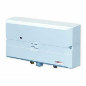 Redring Powerstream RP1 9.5KW Instant Water Heater 45793201