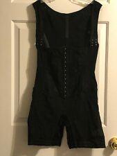 ARDYSS Body Magic Shaper 40  Black Adjustable Corset Girdle Corset Tummy Tuck Bo