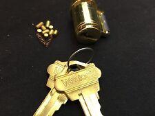 Weslock Cylinder Lock