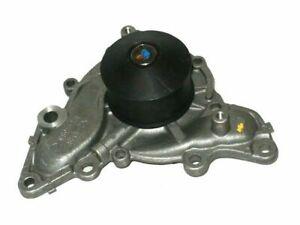 For 1997-1999 Mitsubishi Diamante Water Pump Gates 11252QF 1998 3.5L V6 GAS
