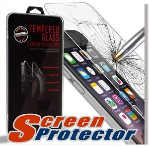 Tempered Glass For LG Screen Protector Stylo2, K7, K10