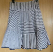 Tommy Hilfiger Knee Length Skirts for Women