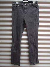 Sportscraft Women's Black Jeans Label Size 11