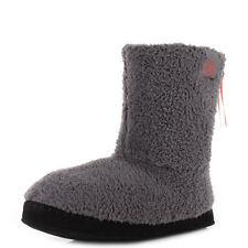 Animal Men's Boots Slippers