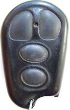 keyless entry remote controller alarm clicker H50T06 transmitter replacement fob