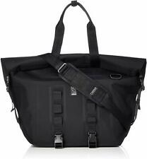 Chrome Industries Bag Urban Ex Rolltop Waterproof Messenger Black Travel Outdoor