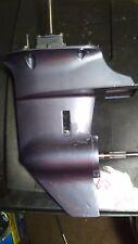 Re manufactured Yamaha 4-stroke F15ESHX   Lower Unit 98-2000 F9.9 F15