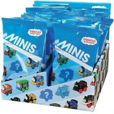 Thomas and Friends Minis Sealed Blind Pack