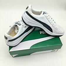 Men's Puma GV Special+ Sneakers White Size 9 36661306