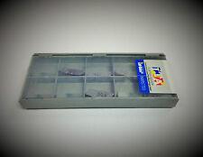 Iscar Wendeplatten GIP 3.15-0.15 IC908  Wendeschneidplatten 10st