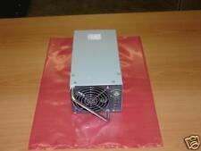 Sun Microsystems / Oracle SunFire V440 680W AC PSU P/N 300-1851 (RoHS)