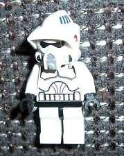 Lego Star Wars ARF Trooper Figur Figuren Minifigs Neu