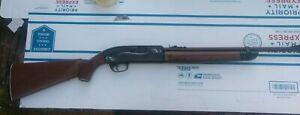 Vintage Crossman 2100 Classic Air Rifle / BB Gun TESTED