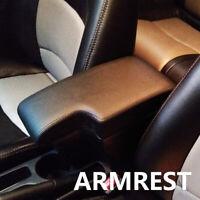 PU Leather Auto Armrest Box Car Center Consoles Armrest Storage Box Automotive Interior Accessories Consolebox standard Type Black For Mazda CX-3 CX 3 CX3 2014-2018