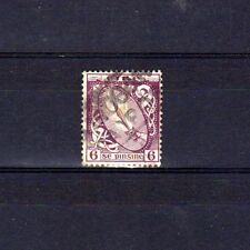 IRLANDE - EIRE Yvert n° 48 oblitéré