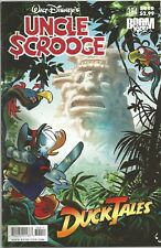 UNCLE SCROOGE (2009) #394 Back Issue (S)