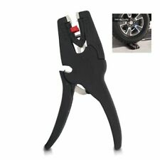 Wire Stripping Cable Cutting Plier Cutter Bent Self Adjustable Automatic Tool