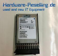"HP Samsung 120GB SSD 2,5"" SATA MK0120EAVDT 572253-001 570774-002 539557-010"