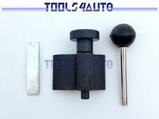 VW Beetle/Golf/Jetta 1.9/2.0 Diesel Engine Timing Belt Crankshaft Locking Tool
