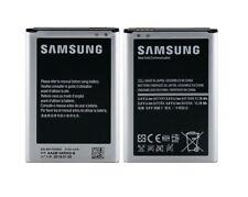 Batterie Interne Samsung Galaxy Note 3 Lite