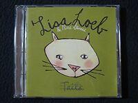 Tails [Audio CD] Lisa Loeb and Nine Stories