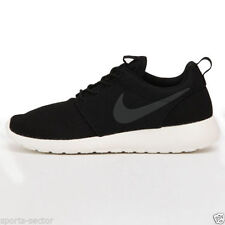 Chaussures Nike pour homme pointure 46