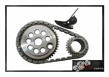 TIMING CHAIN KIT for BUICK PARK AVENUE 95-05 LESABRE 96-05 REGAL 94-04 V6  3.8L