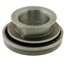 Clutch Release Bearing Precision Automotive 614018
