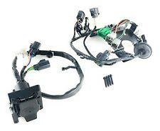 10-11 Range Rover Sport Towing Trailer Electrics Wiring Harness Kit Genuine