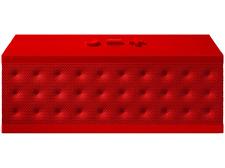Jawbone Jambox Red Dot - EU - P/N : JBE02A-EU  - EAN : 847912005934