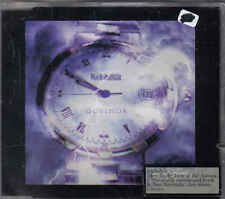 Kula Shaker-Govinda cd maxi single