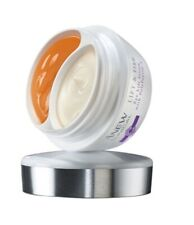 Anew Clinical Lift And Firm Eye Serum Anti Ageing Anti Wrinkle Cream Best Seller