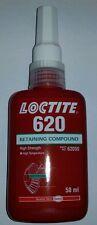 Loctite 620 Retaining Compound