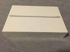 BRAND NEW Apple iPad mini 4 16GB, Wi-Fi, 7.9in - Space Gray (Latest Model)