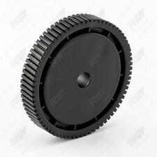 Fensterheber Motor Zahnrad Reperatur Rolle für VW Golf V Multivan