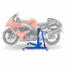Center Paddock Stand Constands Power BL Suzuki Hayabusa GSX-R 1300 08-17