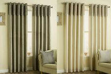 Unbranded Made to Measure Curtains & Pelmets