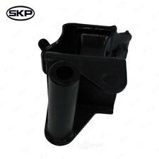 SKP SKM9427 Motor Mount