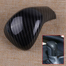 Gear Grip Fit for Toyota Corolla Hatchback 2019 Shift Cover Trim Knob Universal