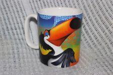 Cup Mug Tasse à café Rio 2 de Janeiro