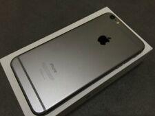 Apple iPhone 6 Plus 64GB Unlocked Smartphone Mobile Space Gray Unlocked a1524